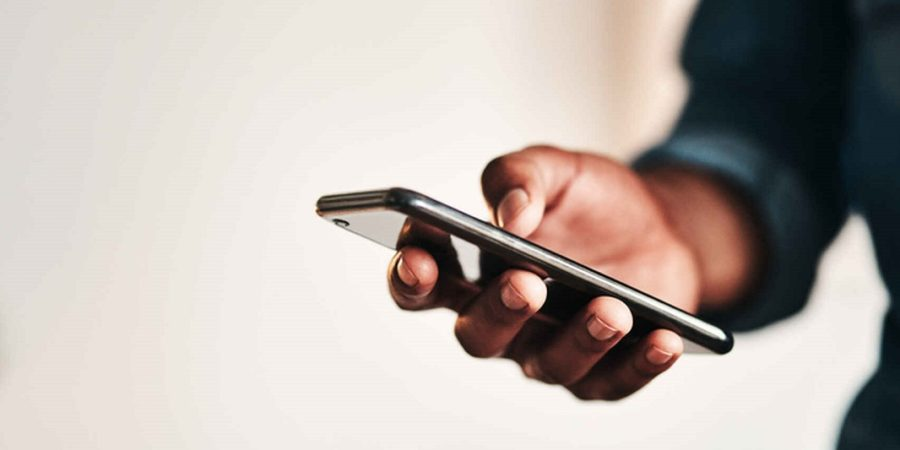 España ya tiene cerca de 55 millones de líneas móviles