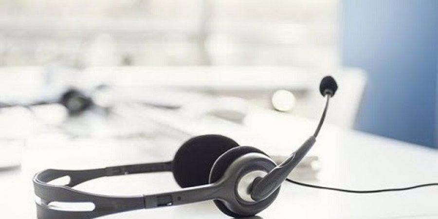 Las compañías telefónicas mejoran sus bases y antenas para evitar problemas durante el otoño y el invierno