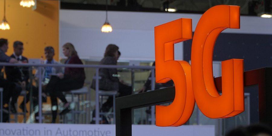 Gobierno y operadoras cierran la subasta de 700 MHz para el 5G
