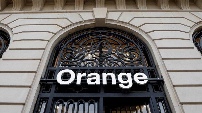 Las tarifas Orange Base llegan para reemplazar a la desaparecida Amena