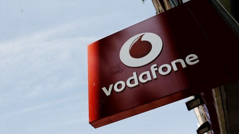 Vodafone reestructura su cúpula con cuatro importantes salidas
