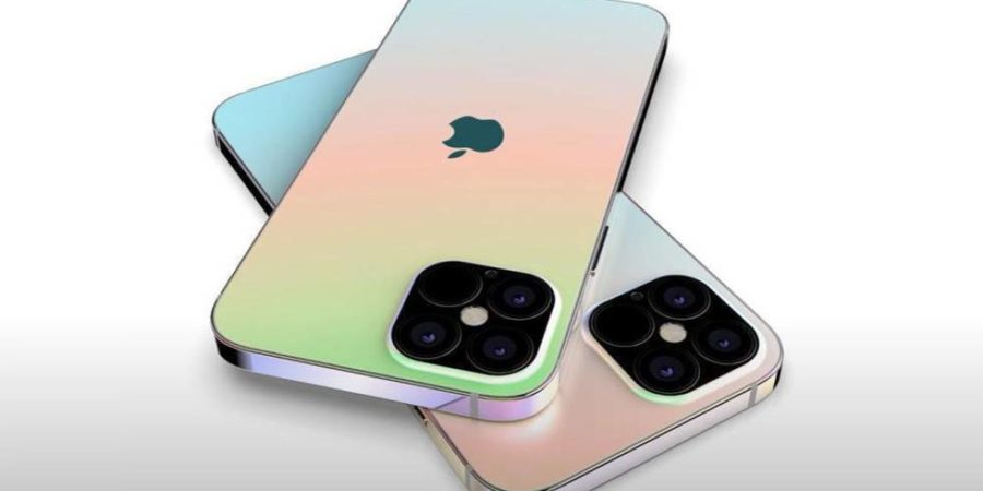 Todo lo que Apple presentará en los próximos meses