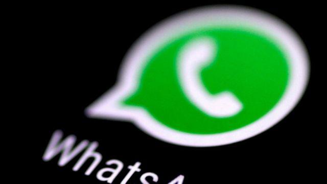 En WhatsApp podrás escuchar los mensajes de voz antes de enviarlos