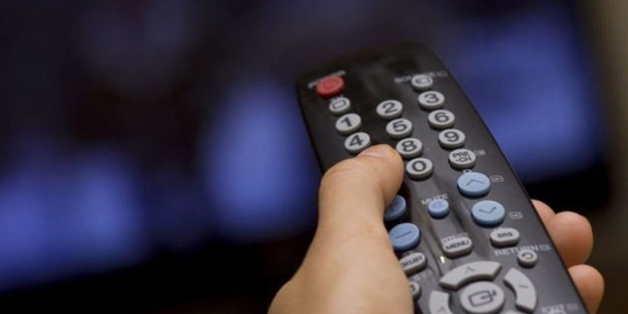 Los canales de la TDT en venta, nuevo fenómeno televisivo en España