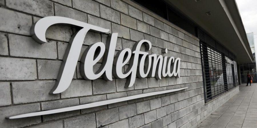 Las telecos volverán a crecer el próximo año, según el BofA