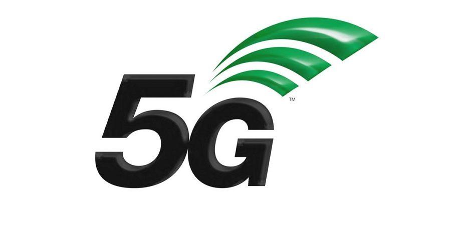 El 5G Advanced, la tecnología que reemplazará al 5G, confirma su logo
