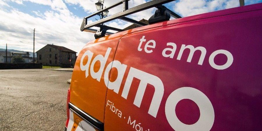 Ardian adquiere la operadora rural Adamo y pone más presión al sector