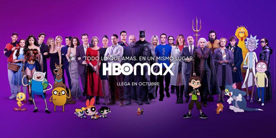 El nuevo HBO Max es oficial: mantendrá el precio de HBO España