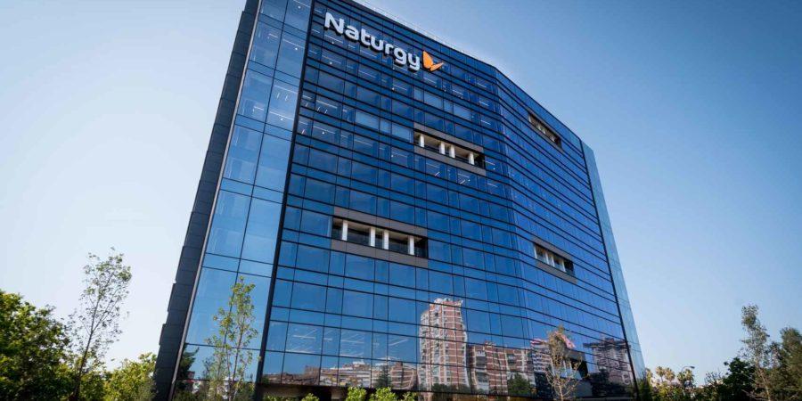 Naturgy se alía con Google Cloud y triplica la contratación de clientes online